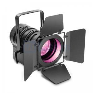 Cameo TS 60 W RGBW_0