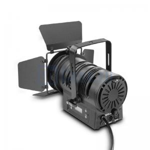Cameo TS 60 W RGBW_1