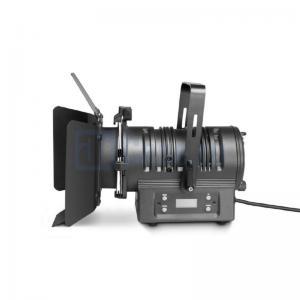 Cameo TS 60 W RGBW_3