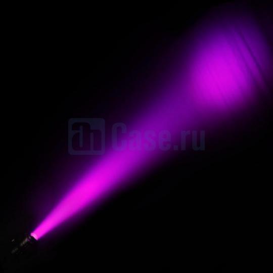Cameo TS 60 W RGBW