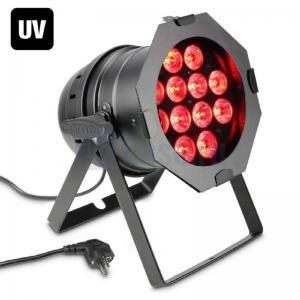 Cameo PAR 64 CAN RGBWA+UV 10 WBS_0