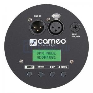 Cameo PAR 64 CAN RGBWA+UV 10 WBS_3