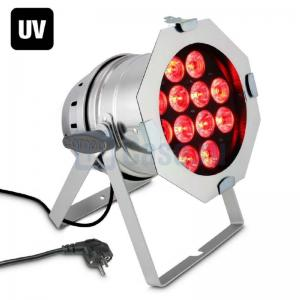 Cameo PAR 64 CAN RGBWA+UV 10 WPS_0