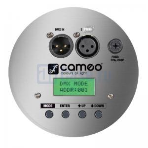 Cameo PAR 64 CAN RGBWA+UV 10 WPS_3