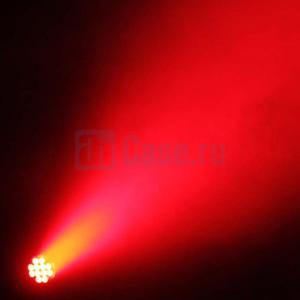 Cameo PAR 64 CAN RGBWA+UV 10 WPS_4