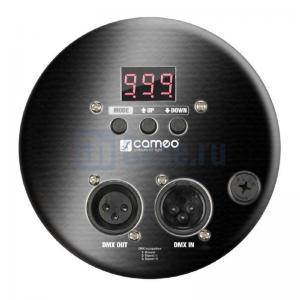 Cameo PAR 64 CAN RGB 3W BS_3