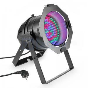 Cameo PAR 56 CAN RGB 10 BS_0