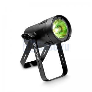 Cameo Q-Spot 15 RGBW_0