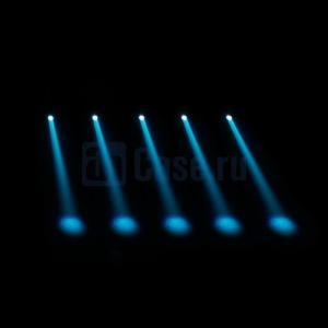 Cameo Q-Spot 15 RGBW WH_13