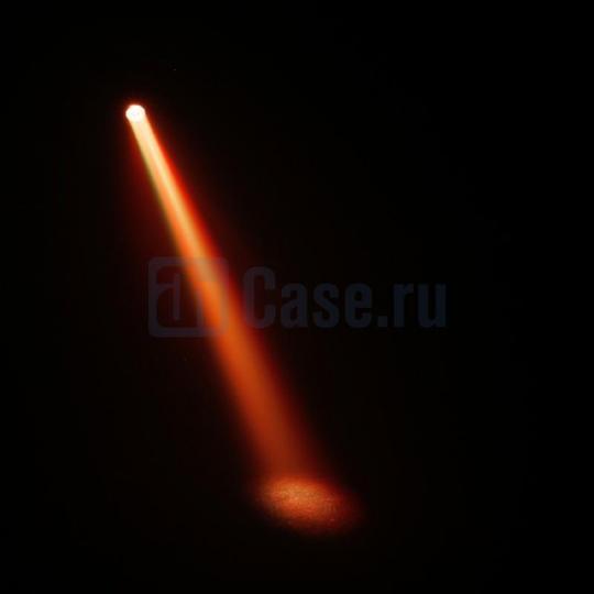 Cameo Q-Spot 15 RGBW WH