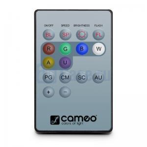 Cameo Q-Spot 15 W WH_9