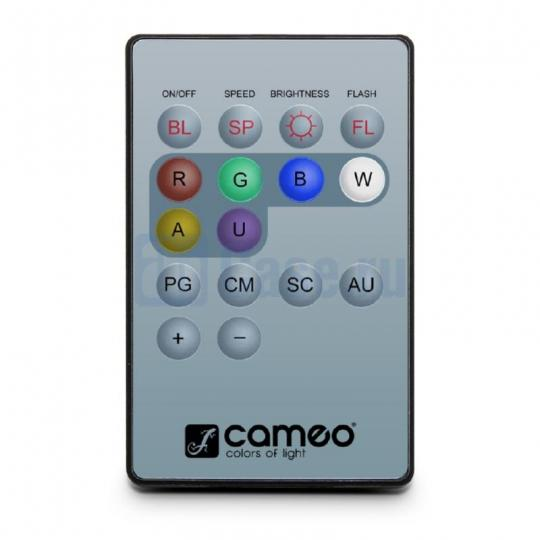 Cameo Q-Spot 15 W WH
