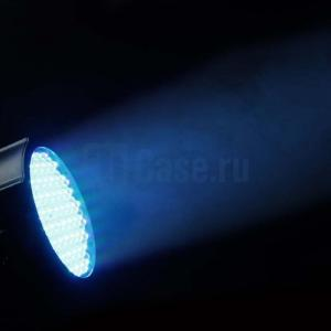 Cameo FLAT PAR CAN RGB 10 IR_5