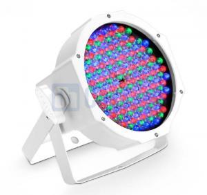 Cameo FLAT PAR CAN RGB 10 IR WH_0