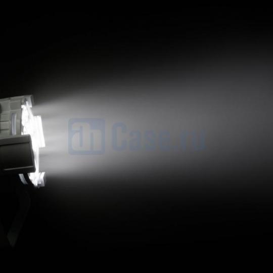 Cameo Studio PAR 64 CAN RGBWA+UV 12 W WH