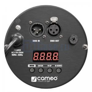 Cameo Studio PAR 64 CAN RGBA Q 8W_2