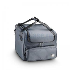 Cameo GearBag 200 S_0