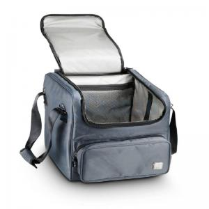 Cameo GearBag 200 S_1