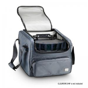 Cameo GearBag 200 S_3