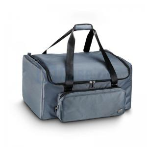 Cameo GearBag 300 L_0
