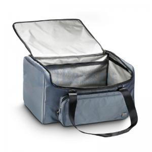 Cameo GearBag 300 L_1
