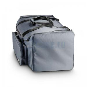 Cameo GearBag 300 L_2