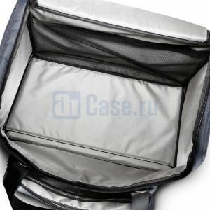 Cameo GearBag 300 L_4