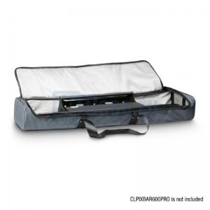 Cameo GearBag 400 S_2