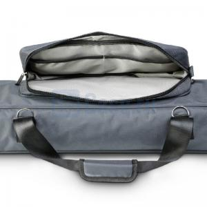 Cameo GearBag 400 S_6