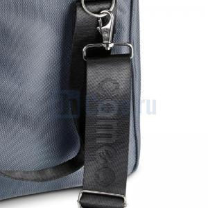 Cameo GearBag 400 S_7