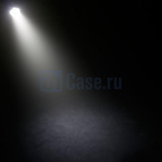 Cameo ZENIT P 130