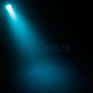 Cameo ZENIT P 40_15