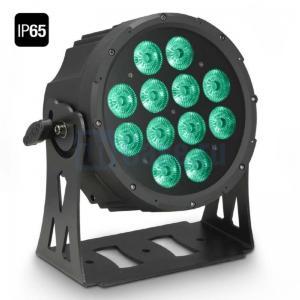 Cameo FLAT PRO 12 IP65_0
