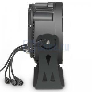 Cameo FLAT PRO 18 IP65_1