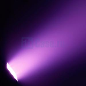 Cameo FLAT PRO FLOOD 600 IP65_10