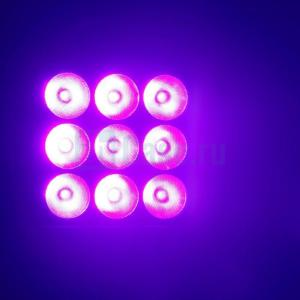 Cameo FLAT PRO FLOOD 600 IP65_15