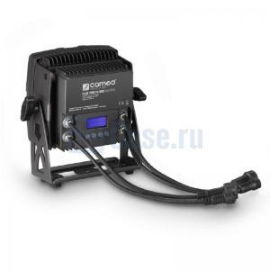 Cameo FLAT PRO FLOOD 600 IP65_1