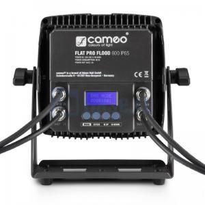 Cameo FLAT PRO FLOOD 600 IP65_3