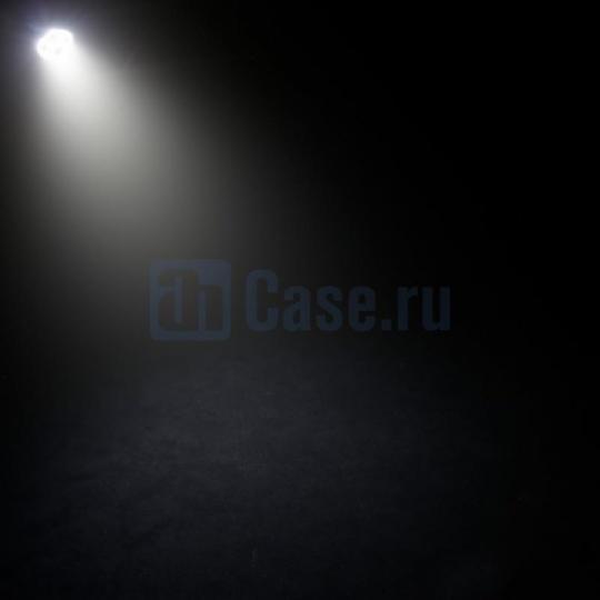 Cameo ZENIT® B60 C