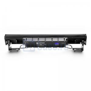 Cameo PIXBAR 600 PRO IP65_3