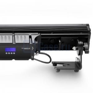 Cameo PIXBAR 600 PRO IP65_4