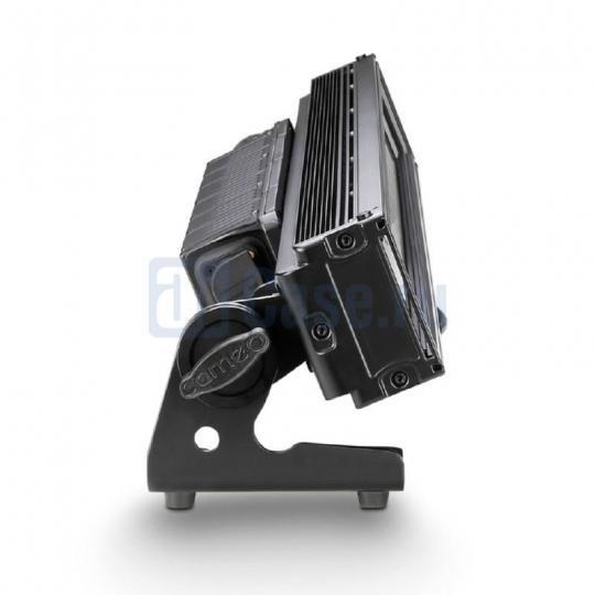 Cameo PIXBAR 600 PRO IP65