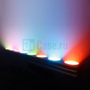 Cameo PIXBAR 650 CPRO_7