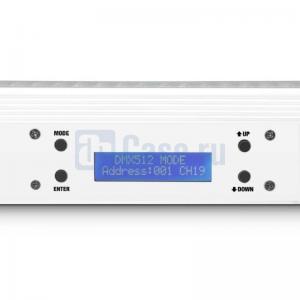 Cameo BAR 10 RGBA WH_3