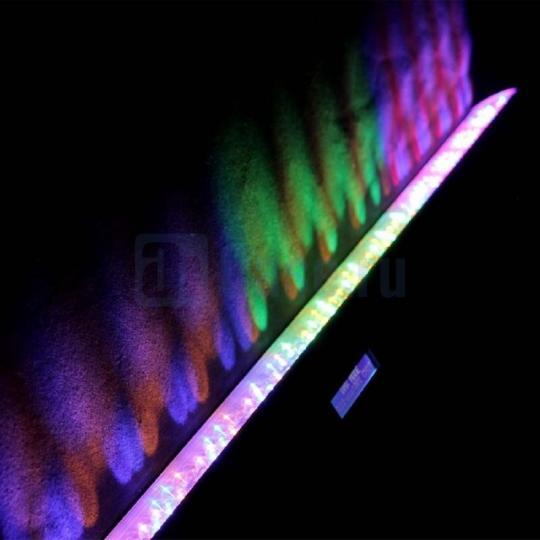 Cameo BAR 10 RGB IR