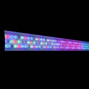 Cameo BAR 10 RGB IR WH_10
