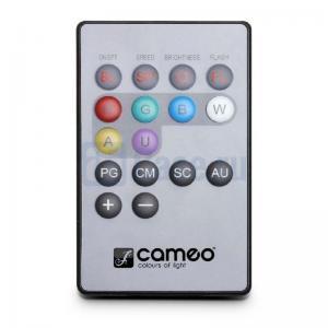 Cameo BAR 10 RGB IR WH_5