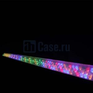 Cameo BAR 10 RGB IR WH_7