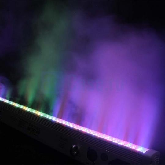 Cameo BAR 10 RGB IR WH