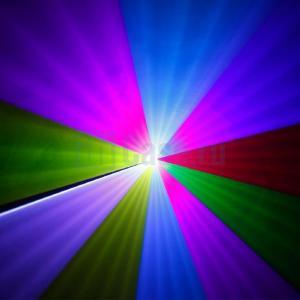 Cameo IODA 1000 RGB_12